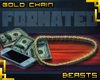 ' Gold Chain