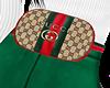|Gucci Belt bag