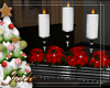 christmas elegant