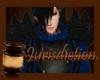 ⌡ VO Shoulder Spikes