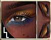 Allie Eyeshadow