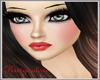 ~K~ Angelic Vampire Skin