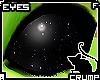 [C] Alien Eyes