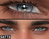 ✔ Passional Eyes IX