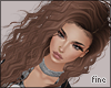 F. Camila Brown v2