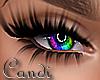 F/M Pride Eyes