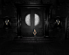 DarkNSilence
