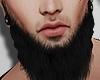 King Beard ♕