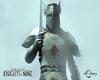 Knight of Nine Helmet