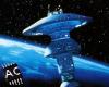 Huge Star Base