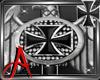 [AH]Iron Eagle Sticker