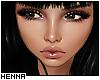 Gina | Bare - 30