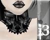 (13)Atra Viscus Collar