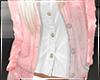 [TT] Cardigan Pink