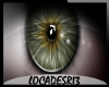  LD Green mesh eyes