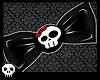 Layerable Skull Bows