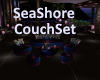 [BD]SeaShoreCouchSet