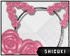 ♦ PinkRose |HB|