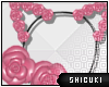 f PinkRose |HB|