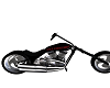 Dale Earnhardt Chopper