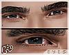 G`Lucid Eyes.Noir