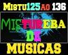 MusicMistureba11 28/6/17