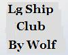 Lg Ship Club