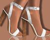 ~A: Love Heels