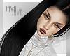 -J- Jacalyn black