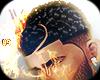 v. OG '15 Burnin Curls