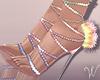 Unicorn Whims Shoes