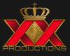 xxstudios