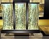 Opulent Elegance Gold