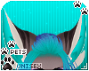 [Pets] Qilah | ears v3