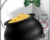 [Sk]St.Patrick ~ Pot