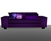 galaxy couch