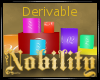 Deriivable Gifts #1