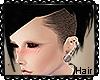 *D Tokyo Ghoul Uta Hair