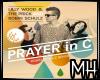[MH] DJ Trigger Prayer