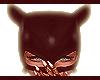 Badgalriri Mask