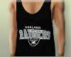 E. Raiders Tank