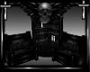 -A- Goth Corner Bar