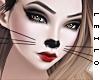 ! L! Kitty Skin II . LR