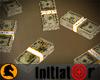 ♞ Dollar Bundles