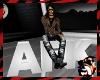 !AFK!@AFK chair