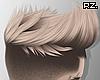 rz. Drill Blonde