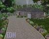 Concord Dream Home