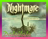! Nightmare Sounds+River