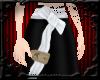 [S Matsu's Skirt
