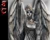 Arcane Statue 3